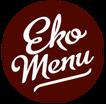 EkoMenu logo