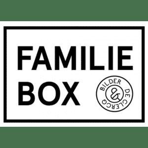 De Familie Box