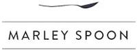 marleyspoon.png